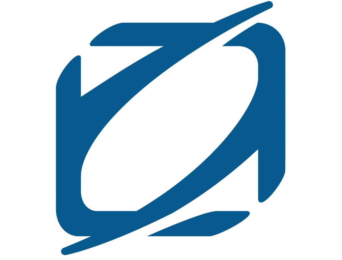 Zodiac Nautic
