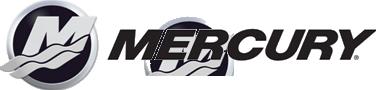 Mercury Marine moteurs