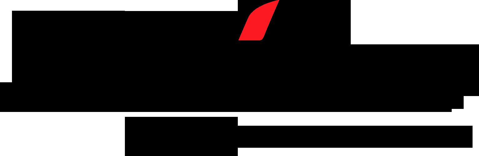 Zodiac Milpro semi-rigide