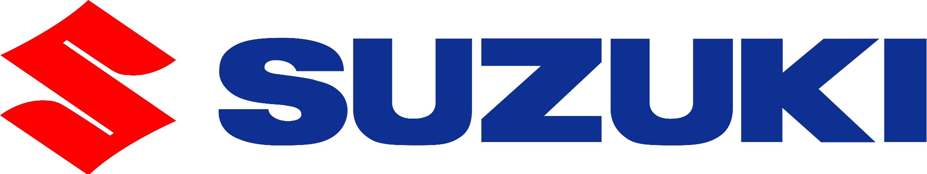 Suzuki Marine Moteurs