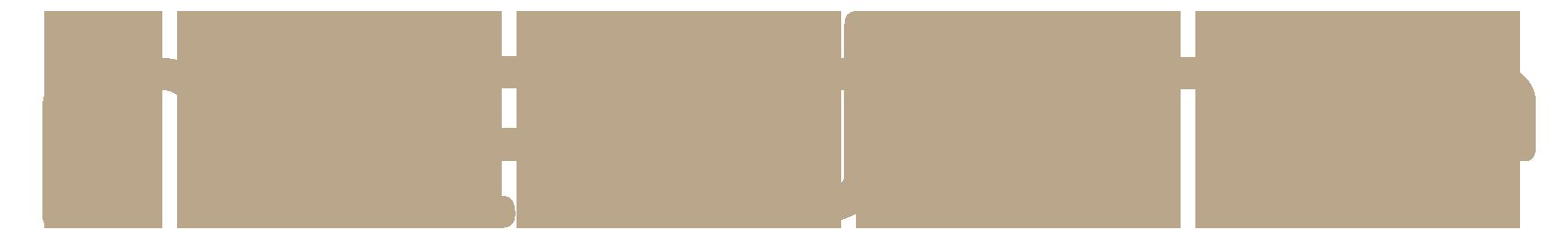 La gamme semi-rigide Zodiac Medline