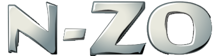 Gamme semi-rigide Zodiac N-ZO