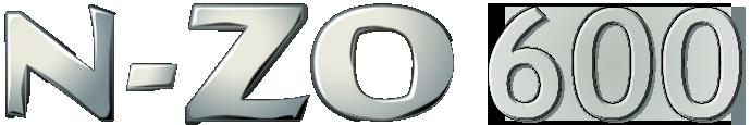 semi-rigide Zodiac N-ZO 600